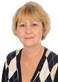 Tatiana Morosuk