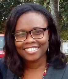 Victoria Andrew Eloka-Eboka