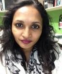 Seema Narayan