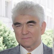 Mansurov Z A