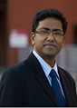 Mohammad Aziz Rahman