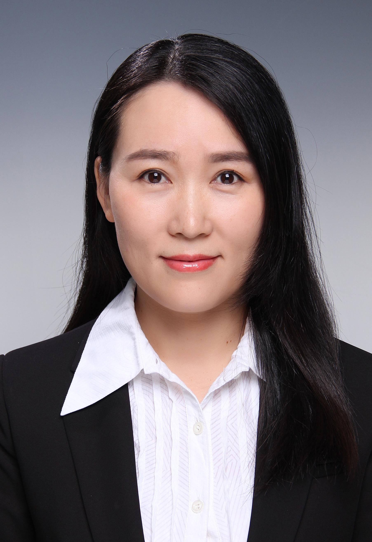 Yunling Liang