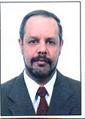 Aqeel Shakir Ghani