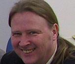 Bjørn Kvamme