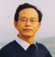 Chen Qinghua