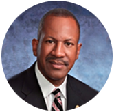 Dr. Chuck Carr Brown