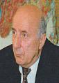 G S Vartanyan