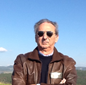 Gianfranco Manes