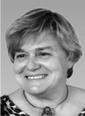 Katarzyna Jarmołowicz-Szulc