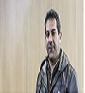 Rafid Abbas