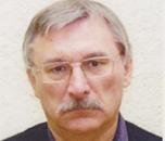 Shipulin Alexander Vladimirovich