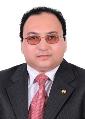 Tarek M. Aboul –Fotouh