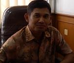 Taufan Marhaendrajana