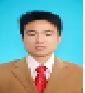 Yan Haijun