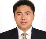 Yunsheng Wei