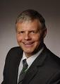 Michael Soll