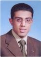 Ahmed Mohamed Ali Hemdan