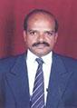 Chunduri Venkata Rao