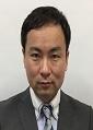 Katsuhiro Maeda