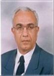 M Sharaf El-Din