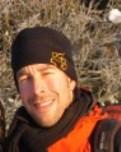 Michael John