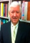 Roger M Leblanc