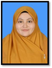 Siti Salwa Abd Gani