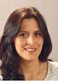 Aida Esther Penuela-Martinez