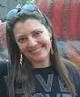 Andreia de Araújo Morandim Giannetti