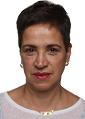 Farida Dabouz