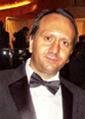 Luis Ulloa