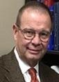 Randall J Bjork