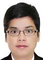 Hung Lam