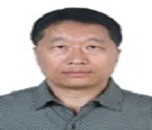 Chunsheng Gao