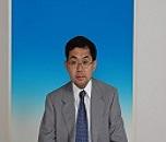 Masami Tanaka
