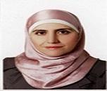 Alia Shatanawi