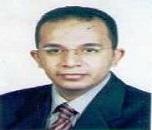 Wael M Abdel-Mageed