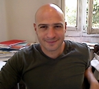 Antonio Drago