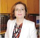 Hulya Ozdemir