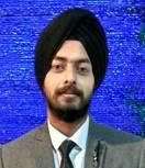 Deepinder Singh Malik