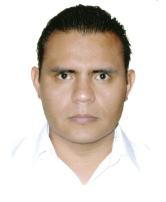 Marvin A. Soriano-Ursúa