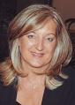 Patrizia Chetoni