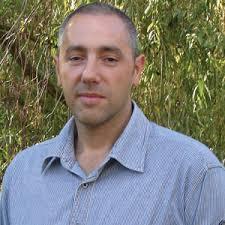 Stuart R Maudsley
