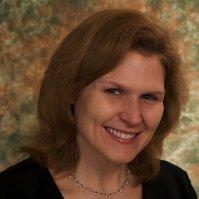 Susan Ciotti