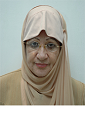 Heyam Saad Ali