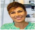 Maryam Hamidinia