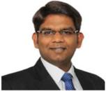 Muthu Kumara Gnanasammandhan Jayakumar