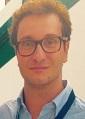 Marco Contardi