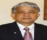 Hari Shanker Sharma