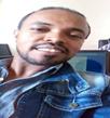 Anteneh Assefa